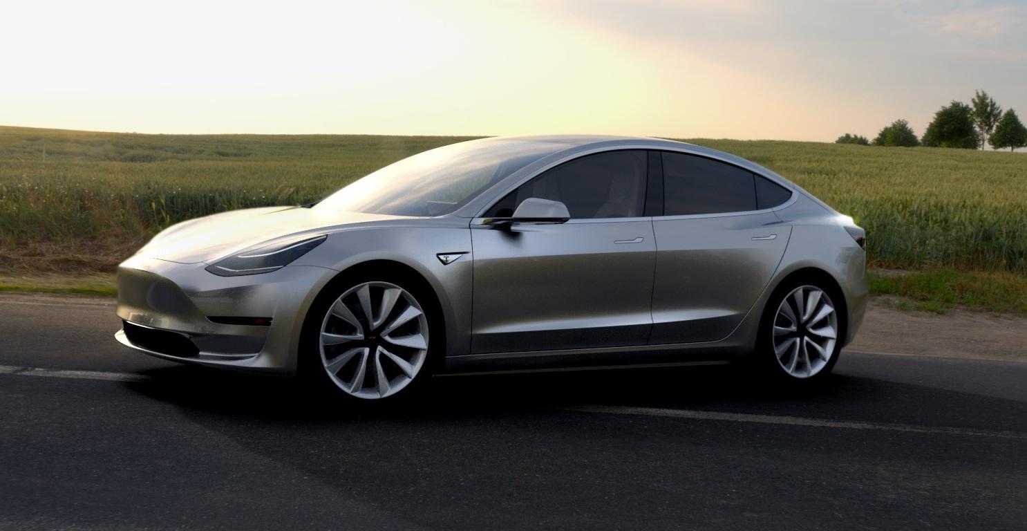 Названы автомобили, которые лучше непокупать в 2018 году class=