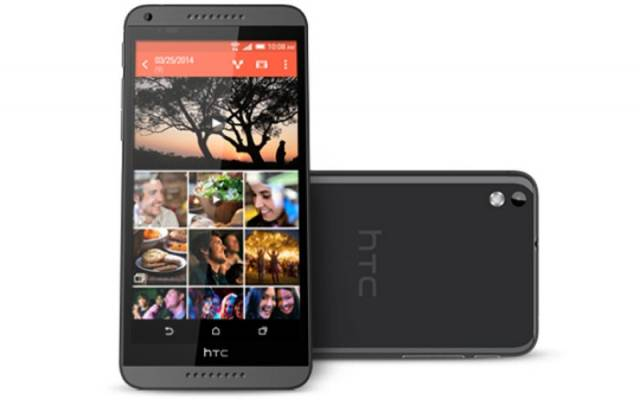 Просочились характеристики HTC U12, Snapdragon 845 идвойная камера