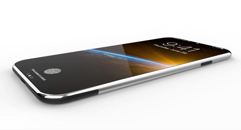В Российской Федерации цены нафлагманский iPhone 8 Plus рухнули сразу на22%