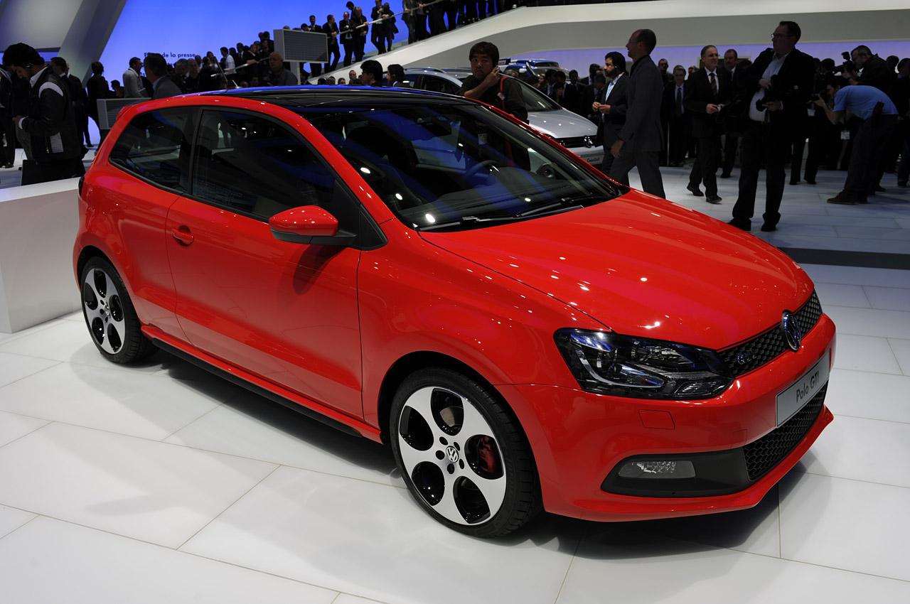 Продажи марок VW, издаваемых вКалуге, увеличились на18%