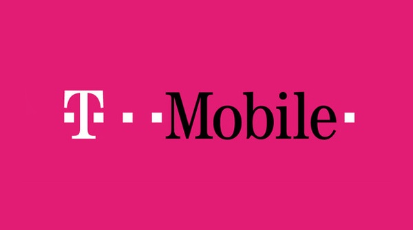 T-Mobile предлагает клиентам бесплатный iPhone 7