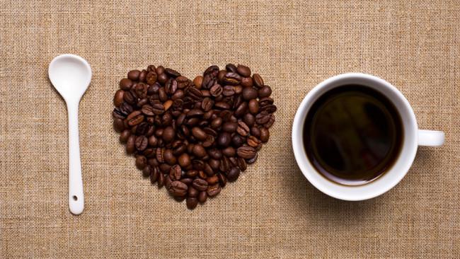 WADA может запретить кофеин