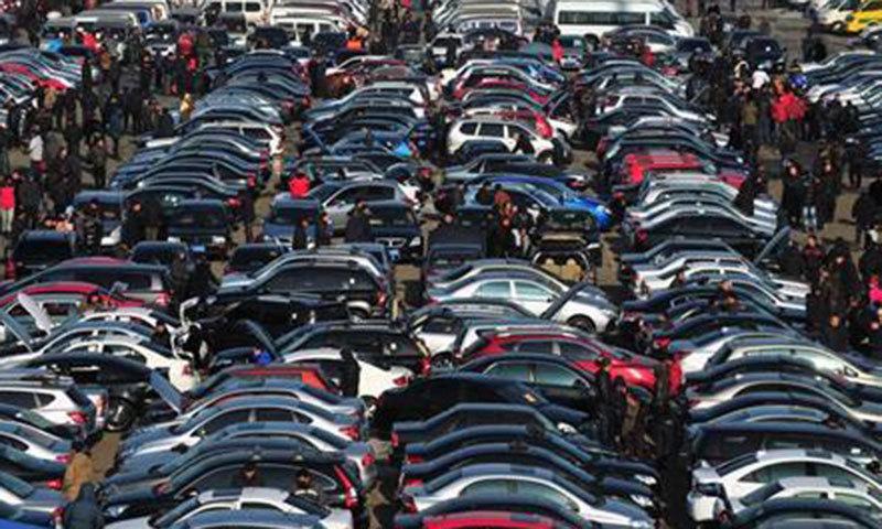 Специалисты назвали худшие илучшие модели различных марок авто