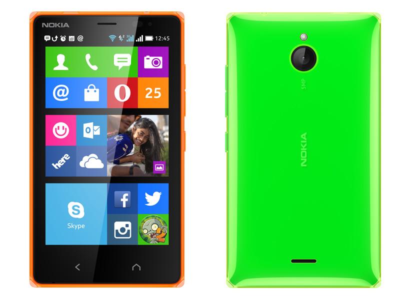 Nokia больше не будет использовать фирменную оптику ZEISS