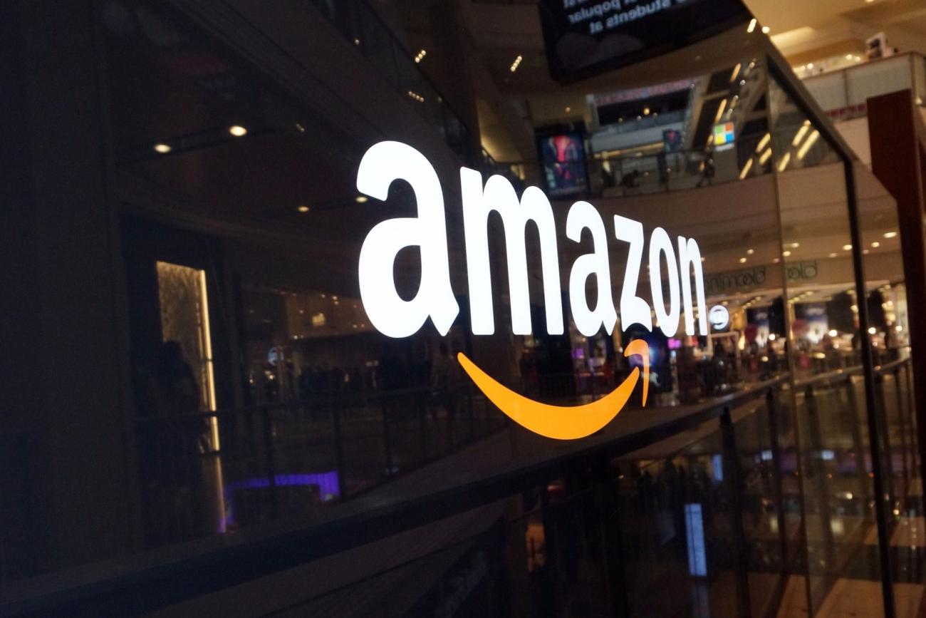 Amazon выпускает конкурента Microsoft Office 365 иGoogle for Work