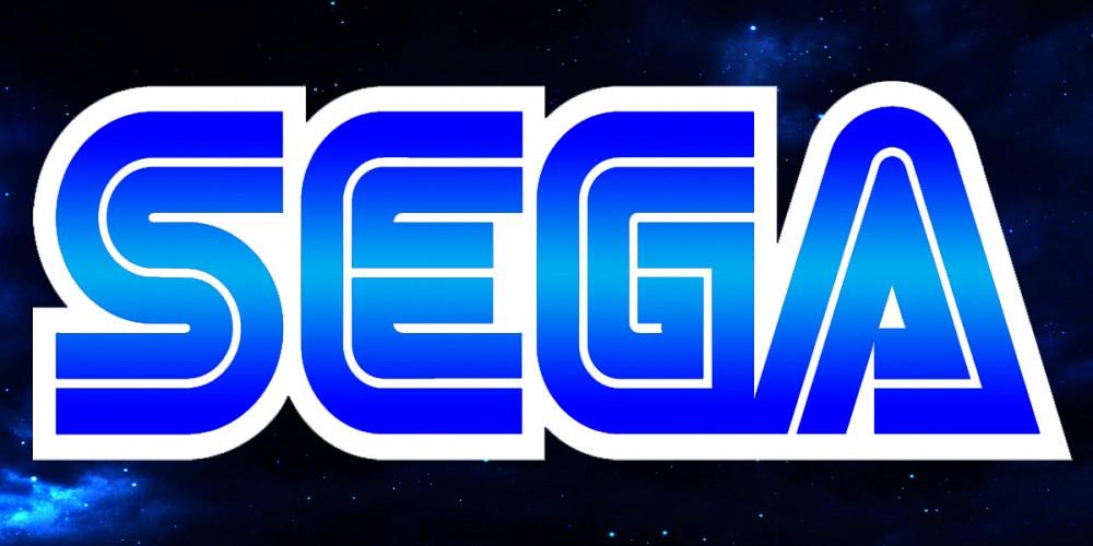 Sega приобрела болгарскую компанию Crytek Black Sea