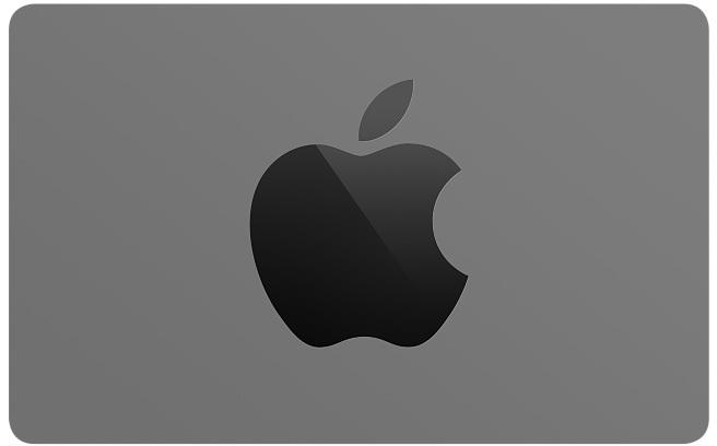Россиянин уличил Apple в мошенничестве