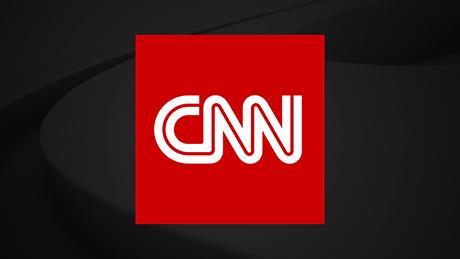 CNN запускает подразделение виртуальной реальности
