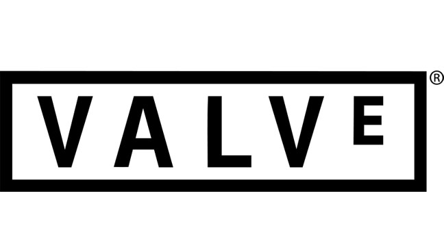 Создатели Valve снова возьмутся заигры