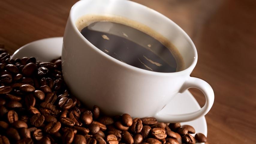 В Российской Федерации запустили онлайн-приложение для заказа кофе