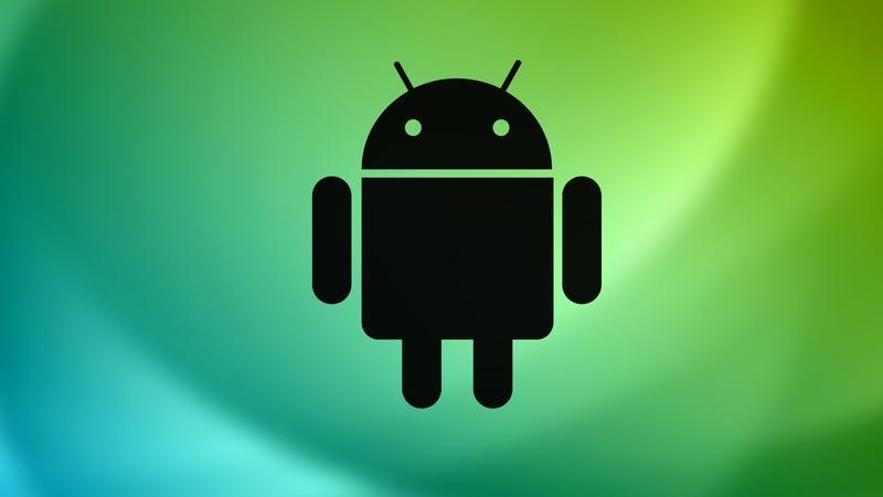 Android-смартфоны помогут вборьбе сраком— Ученые