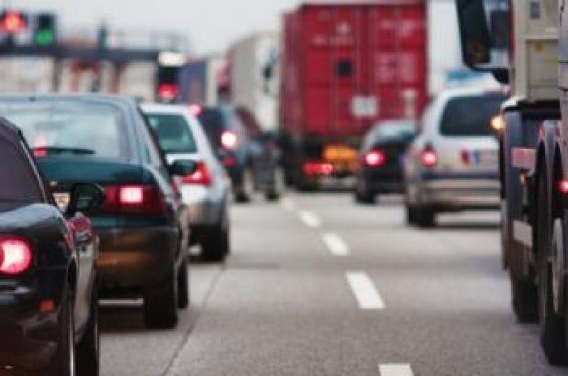 Жители России потратили налегковые автомобили зимой неменее 87 млрд руб.