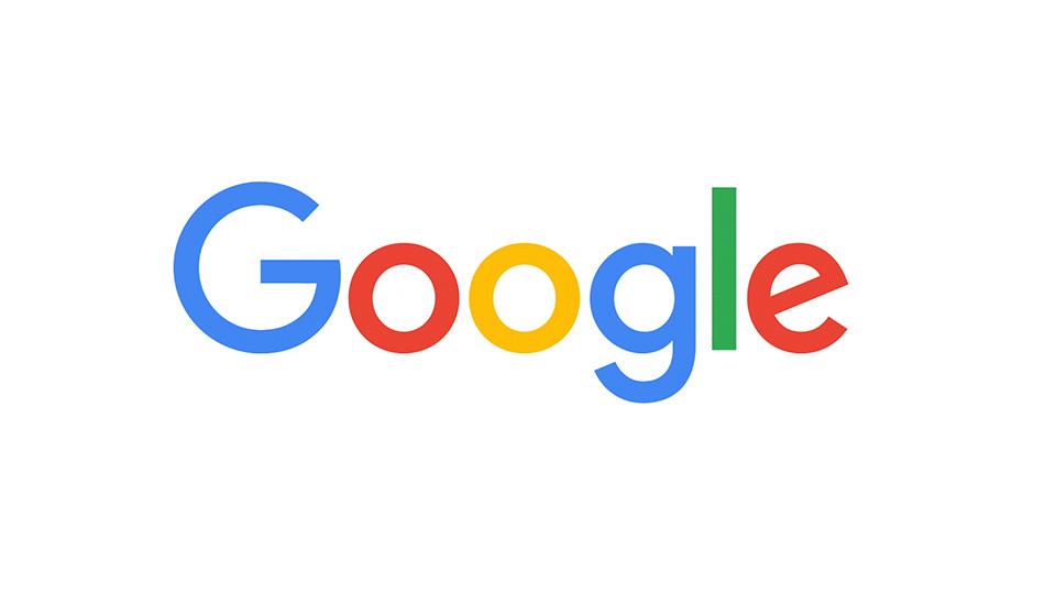 Google желает  вернуться на рынок китая