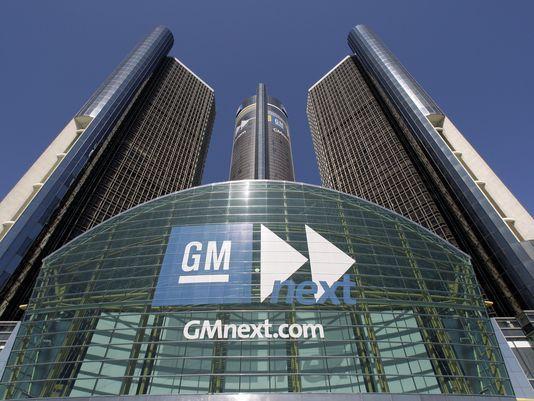 GMбудет торговать авто вевропейских странах «по-русски»