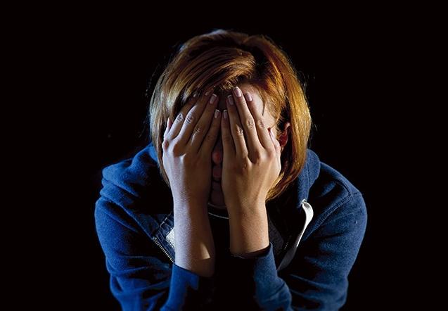 Куда обратиться при тяжелой депрессии