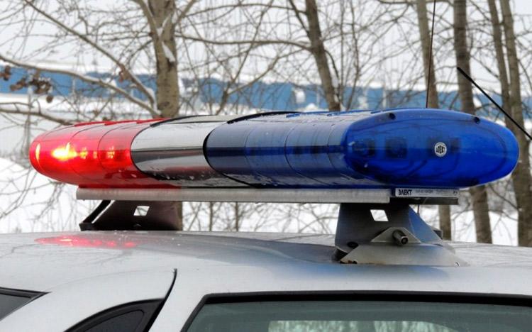 ВПерми лихач без прав сбил школьника на«зебре»