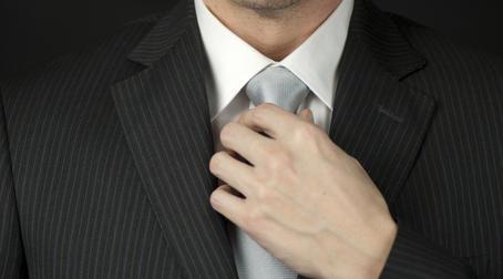 Присущие жесты могут многое рассказать очеловеке— Ученые