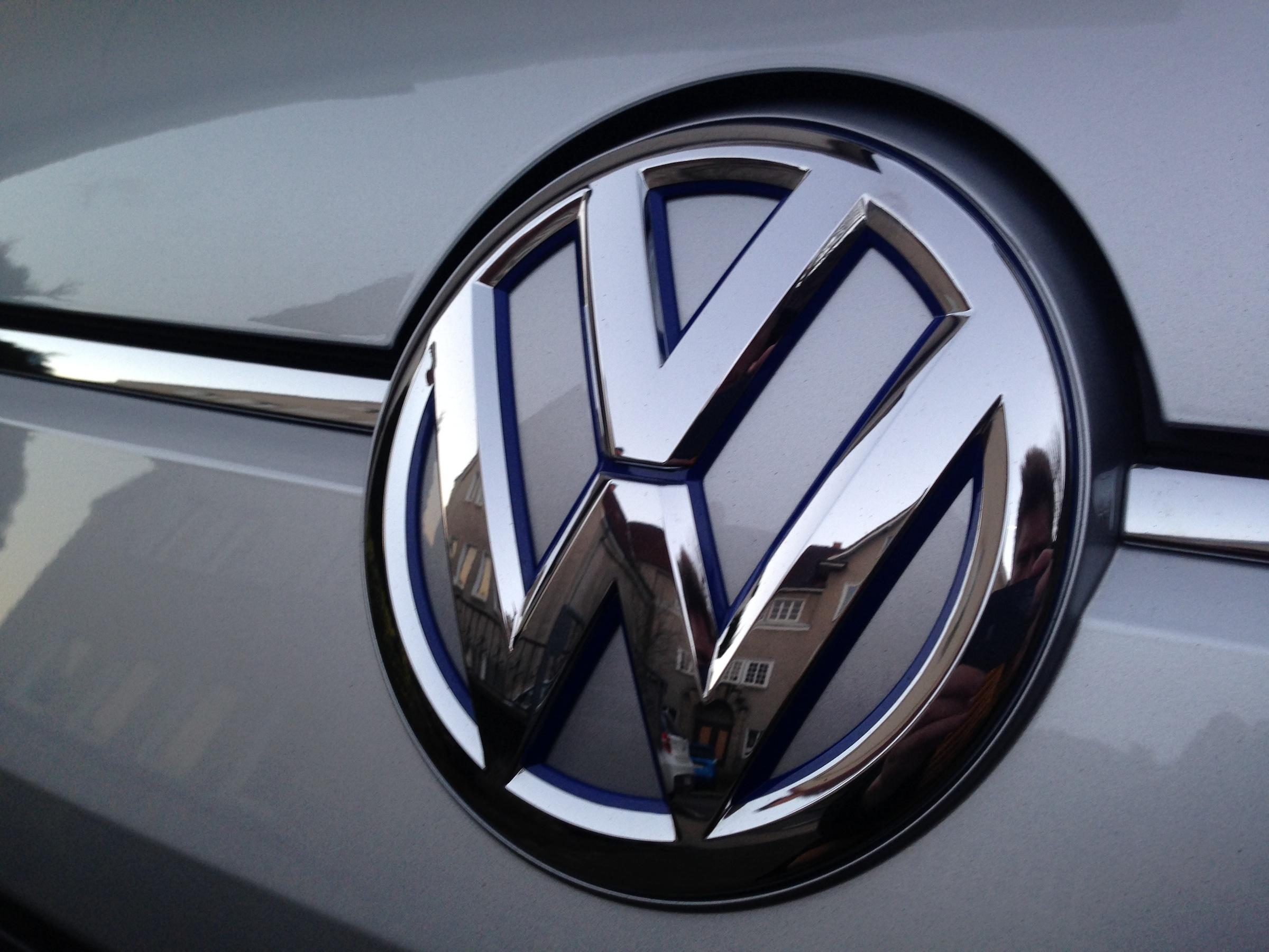 Volkswagen будет выпускать вКалуге новый «народный кроссовер»