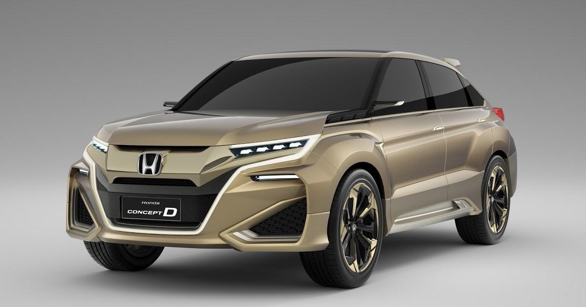 ВКитайской народной республике объявлен первый день продаж седана Чери Arrizo 5 Sport
