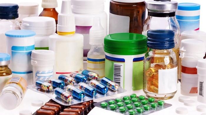 Ибупрофен может содействовать  остановке сердца— Ученые