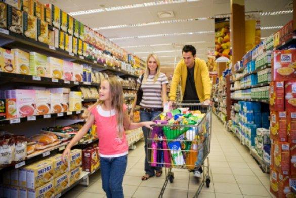 Ученые рекомендуют не полагаться этикеткам напродуктах