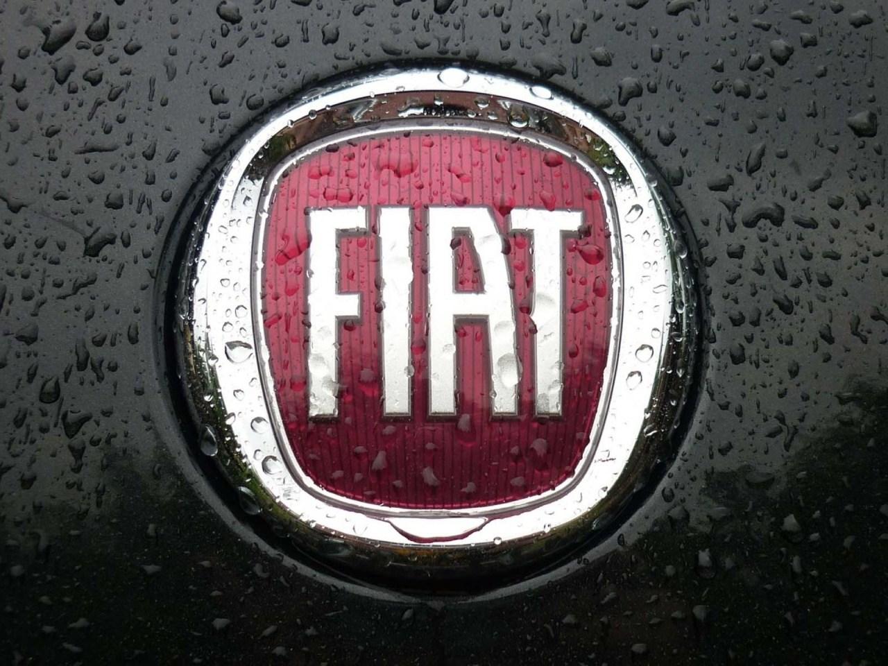 Генпрокуратура Парижа начала расследование вотношении компаний Фиат Chrysler