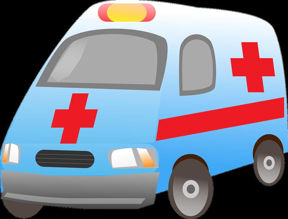 Шесть человек пострадало вДТП вПервомайском районе
