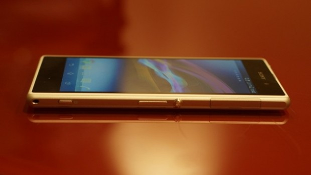 Сони назвала цену в Российской Федерации насмартфон Xperia XZs