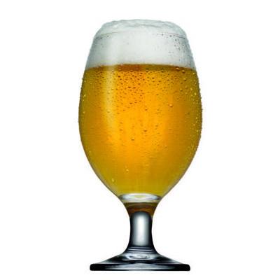 Кружка пива вдень понижает риск сердечно-сосудистых заболеваний,— ученые