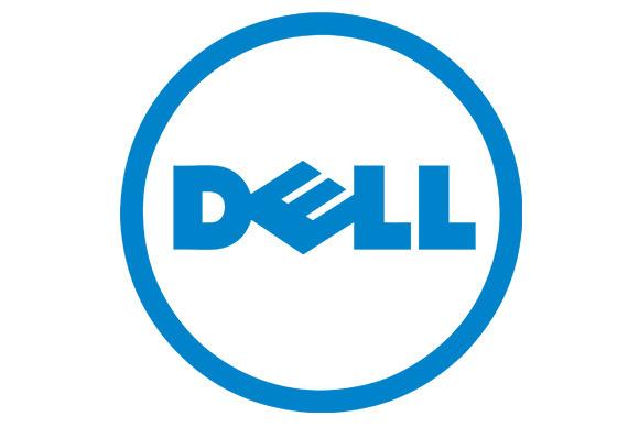 Моноблок Dell XPS 27 сдесятью динамиками вышел в РФ