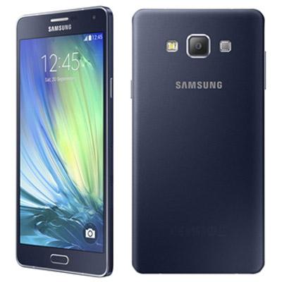 Как Galaxy S9+: вGeekbench засветился будущий флагман Самсунг Galaxy Note 9