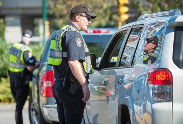 В государственной думе посоветовали изымать автомобили у злобных нарушителей ПДД