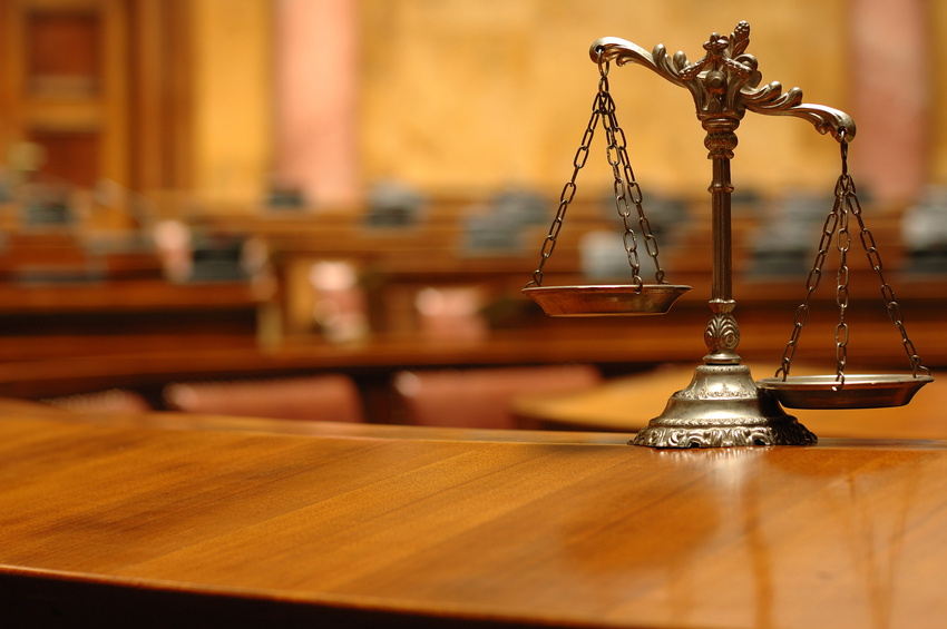 ВПодмосковье обвиняемого впедофилии педагога приговорили к3,5 годам тюрьмы