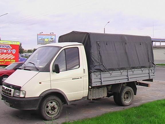 Российский вторичный рынок автомобилей LCV с пробегом сократился на 3