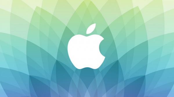 Компания Apple продолжит усиливать защиту данных на собственных  устройствах