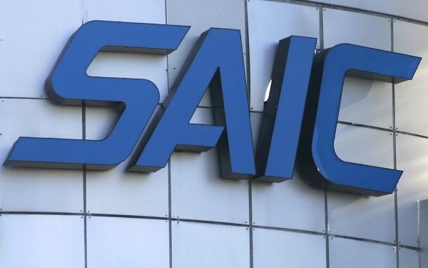 Концерн SAIC выпустит кроссовер под брендом Roewe
