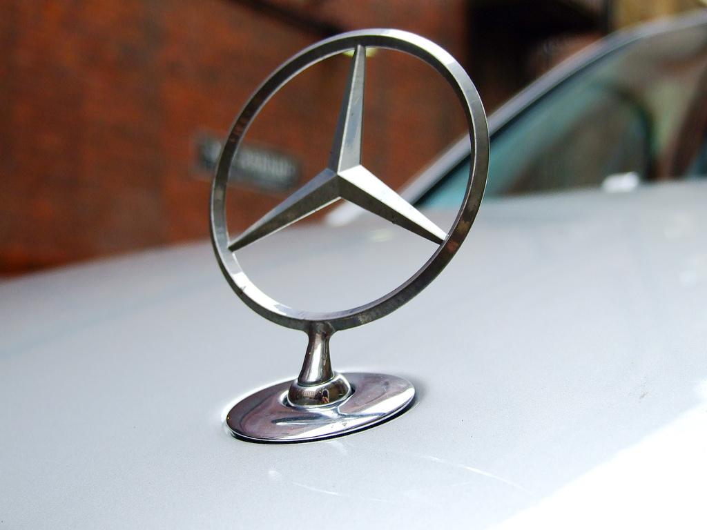 Специалисты определили худшие илучшие автомобили немецких марок