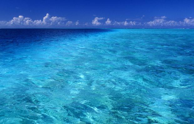 КНР нашел вТихом океане залежи редкоземельных элементов