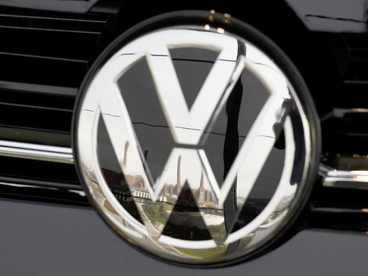 Фольксваген получил разрешение на реализацию дизельных авто вСША