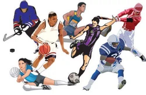 Специалисты: Некоторым людям занятия спортом неприносят пользы