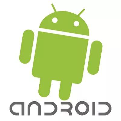Google выпустила финальную сборку Android