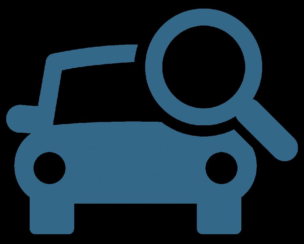 Просмотр автоистории побил рекорды популярности сервисов для водителей столицы