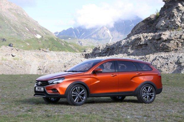 «АвтоВАЗ» поведал планы по увеличению цен на русские автомобили