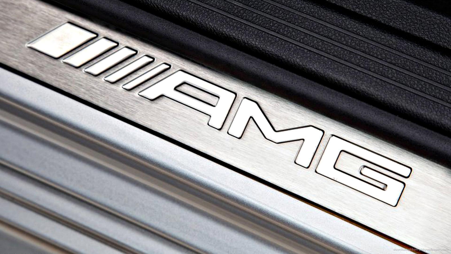 Компания Mercedes-AMG выпустит компактный спорткар— конкурента Порше Cayman