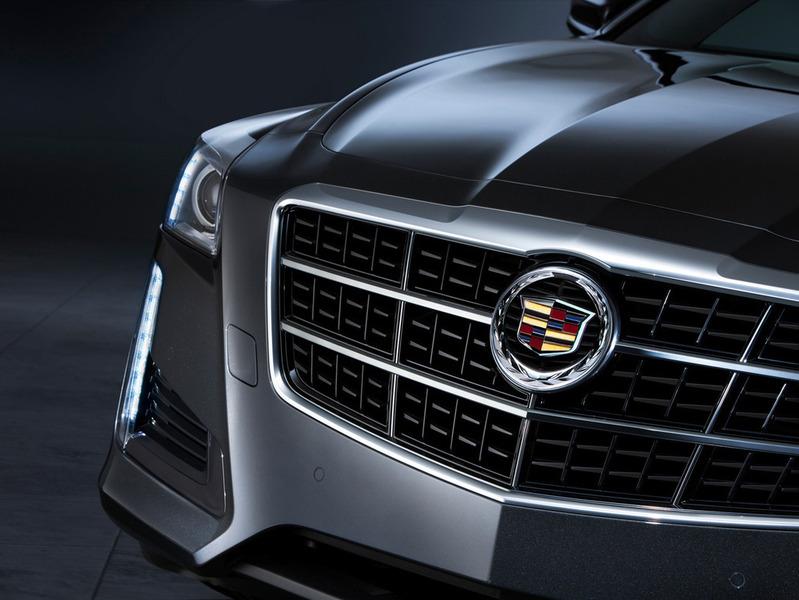 GMинвестирует 14 млн долларов вразвитие беспилотных авто