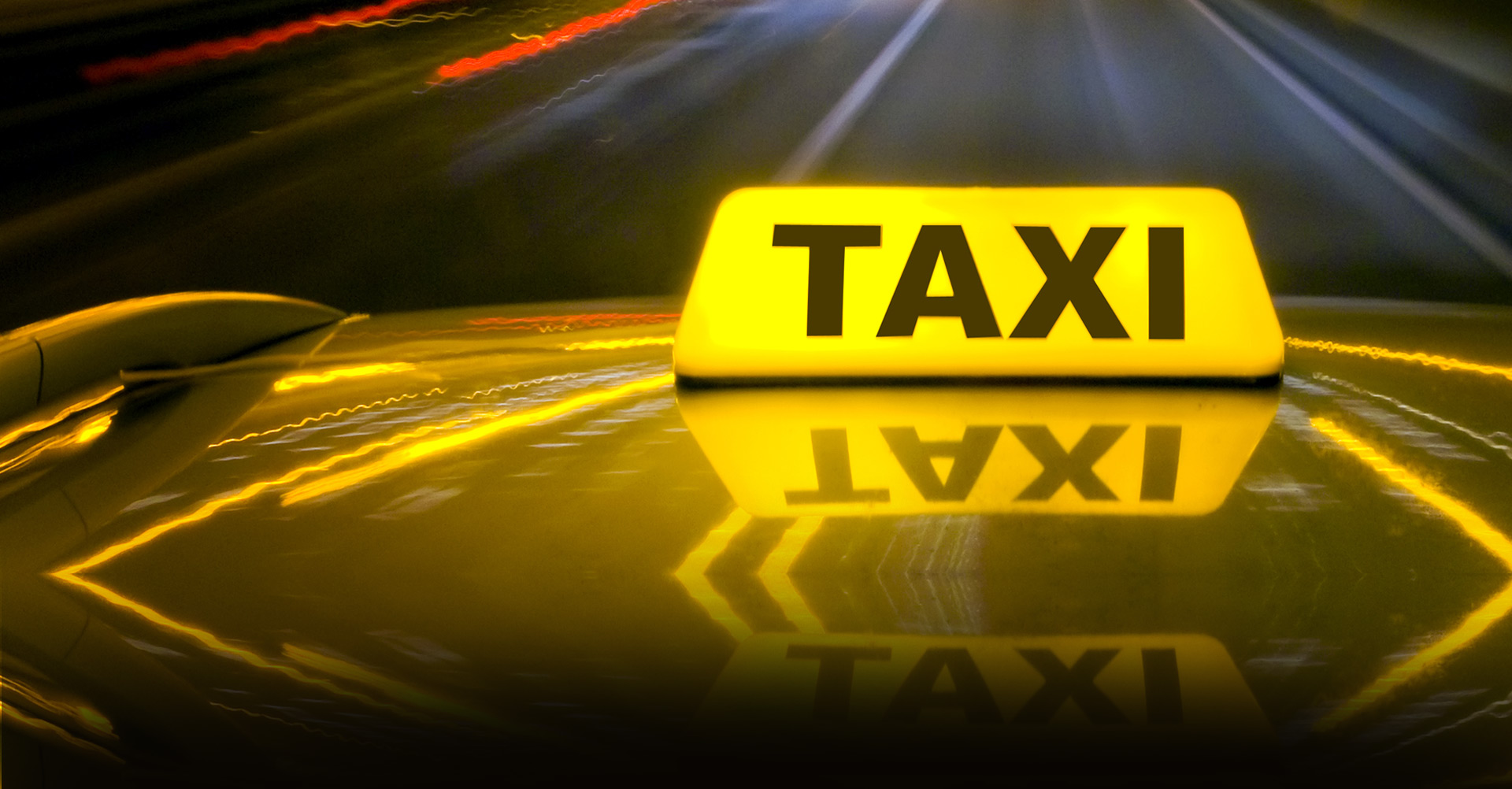 Две компании такси аккредитуют около 140 машин кЧМ-2018 вРостове