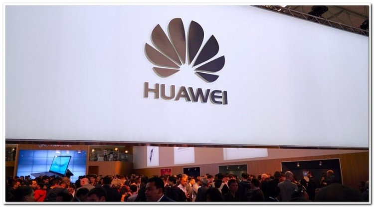 Huawei представила 1-ый ноутбук под брендом Honor