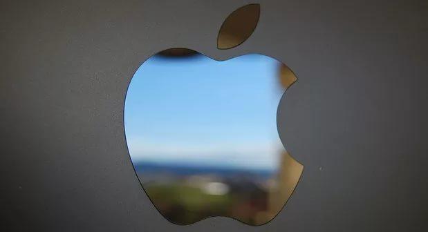 Приложения iWork иiLife стали бесплатны для всех пользователей macOS иiOS