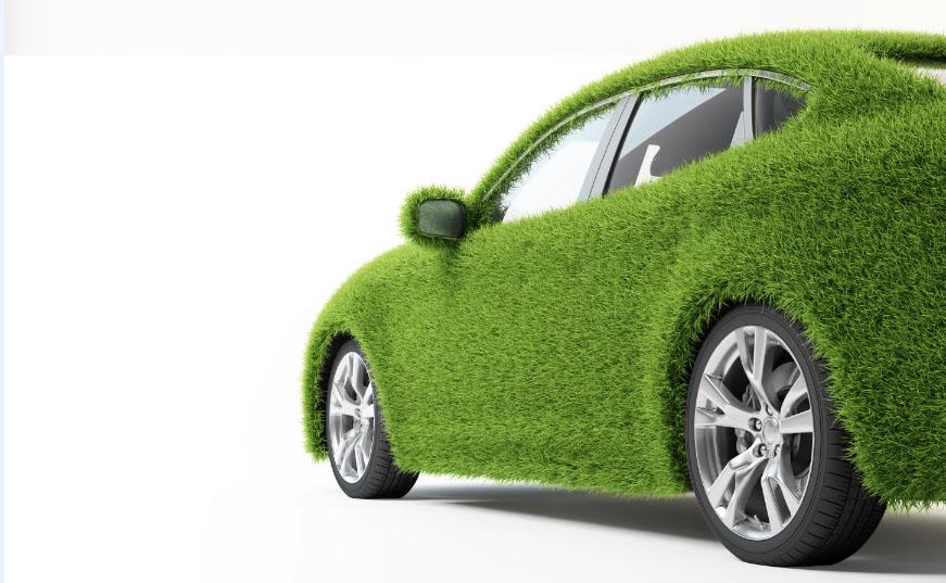 ВСША хотят ужесточить экологические нормы для импортируемых авто