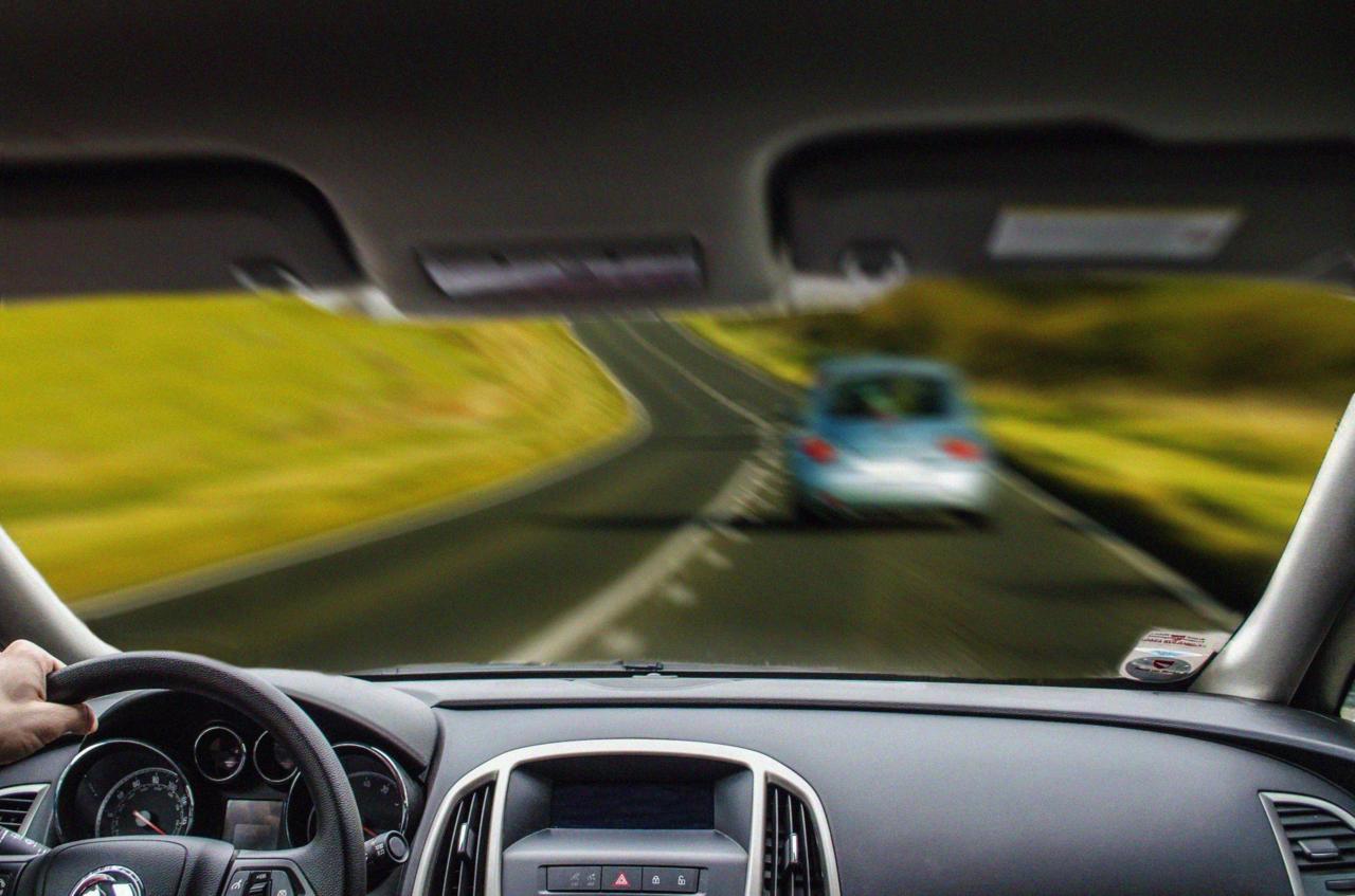 Специалисты перечислили 5 распространенных повадок водителей, которые «убивают» автомобиль